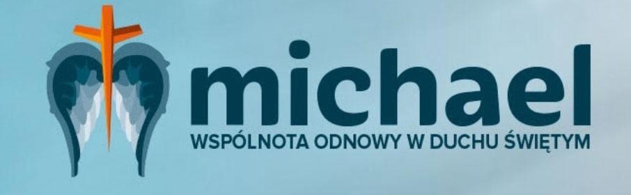 Wspólnota Odnowy w Duchu Świętym Michael - Wrocław, Ołbin