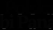 Logo - Cała Polska wielbi Pana