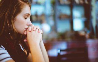 Czym jest uwielbienie?