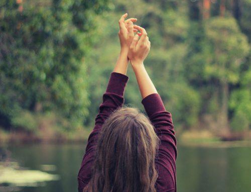 Dlaczego tak ważne jest uwielbienie dla życia chrześcijańskiego? Ks. dr Mirosław Cholewa