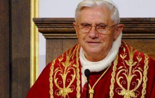 papież_Benedykt_XVI.jpg